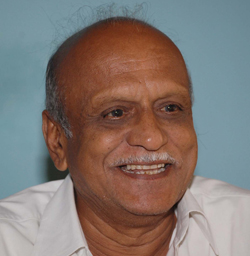They Feared His Words: A Tribute to M. M. Kalburgi