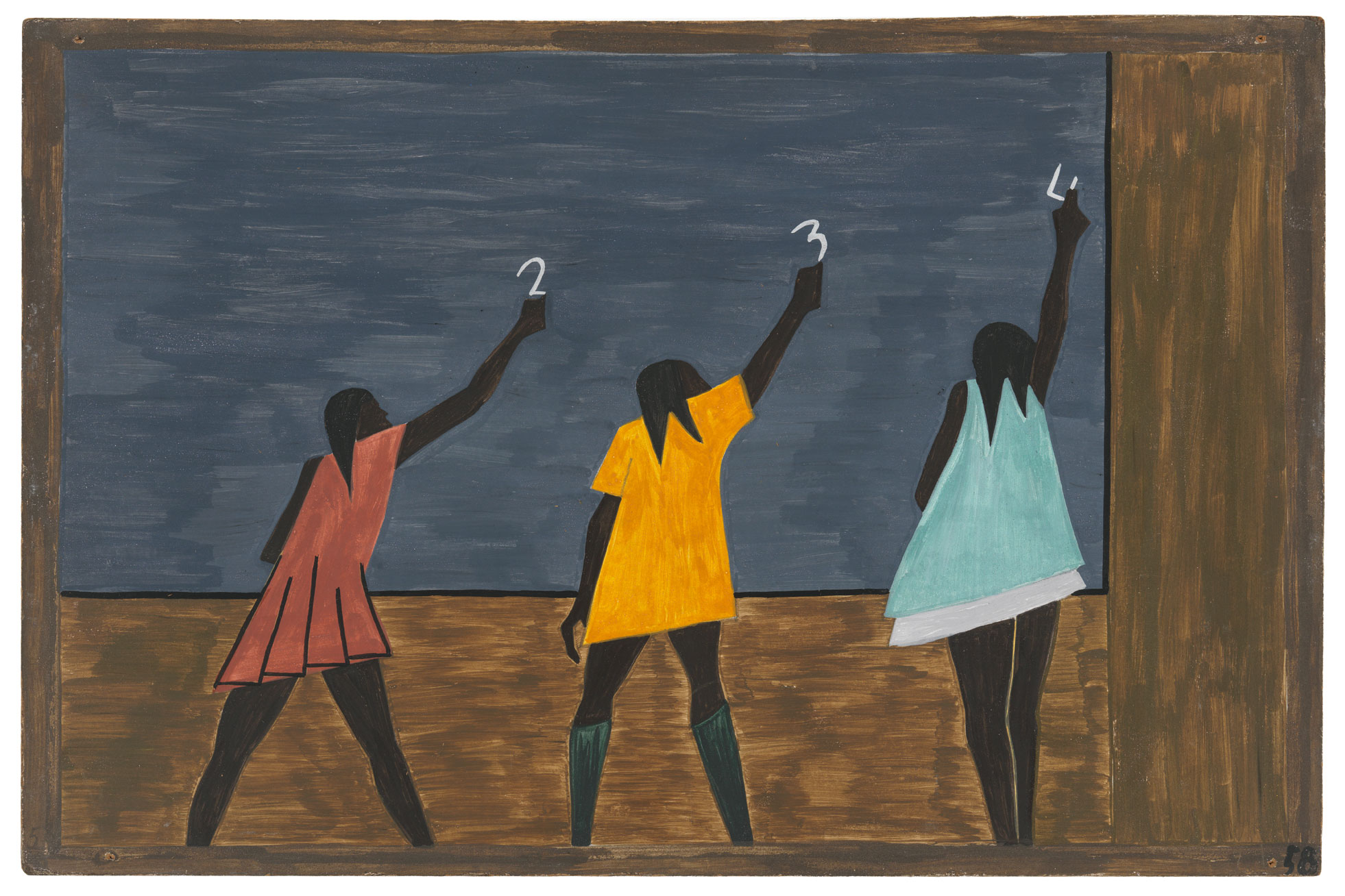 2015-08-21-1440124115-9217454-jacoblawrence_migrationseries_panel58