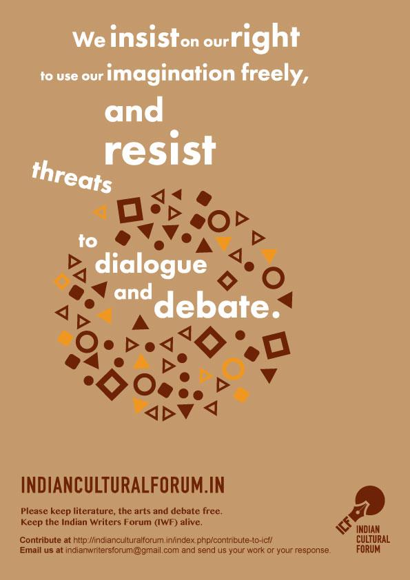 IWF-poster-3