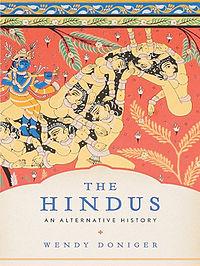 The_Hindus,_an_alternative_history