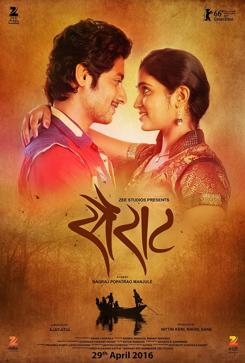 Sairat-Marathi-Movie-Poster-2