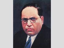 Dr Babasaheb Ambedkar Writings and Speeches: Volume I