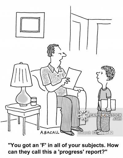 image courtesy https://www.cartoonstock.com/directory/b/bad_grades.asp