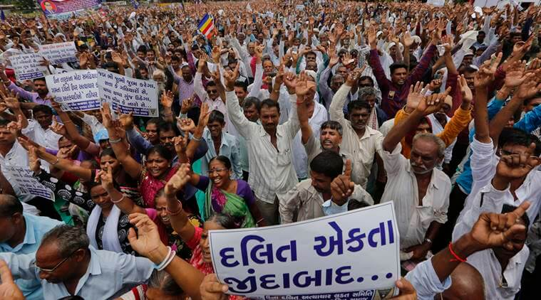 Terror of Law: The Gujarat Protection of Internal Security Act (GPISA)