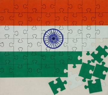 sathya sai making of india