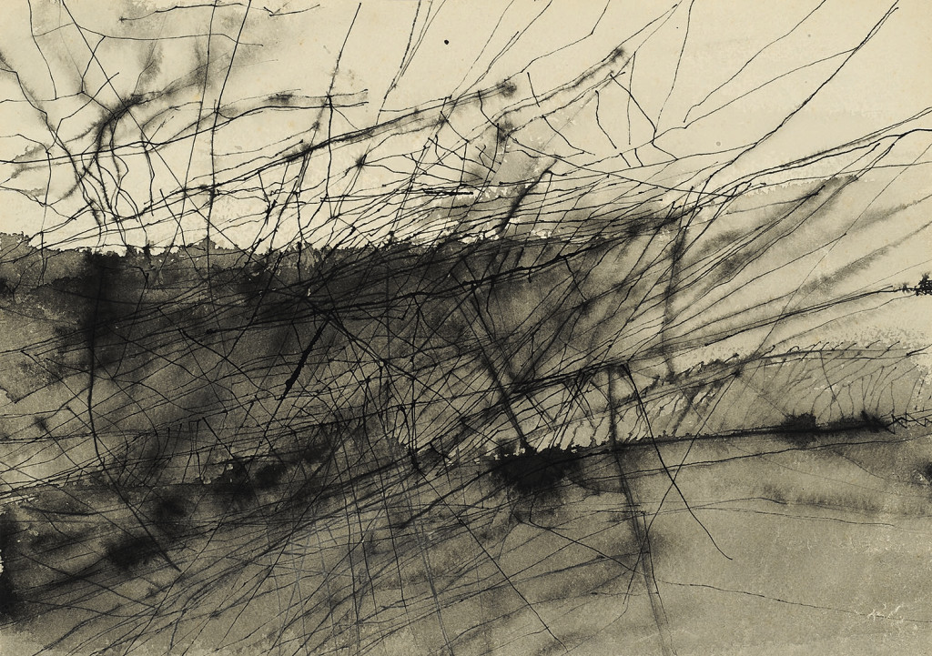 8-untitled-1960s