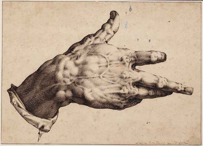 14-02-27-2131ne05c-goltzius-christies