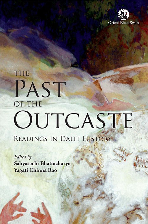 Past of the Outcaste_CV_02112016.cdr