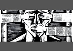 Resisting Censorship in India