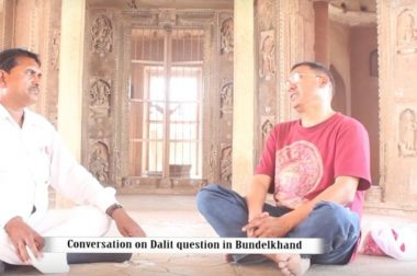 Dalits and the Land Question In Bundelkhand