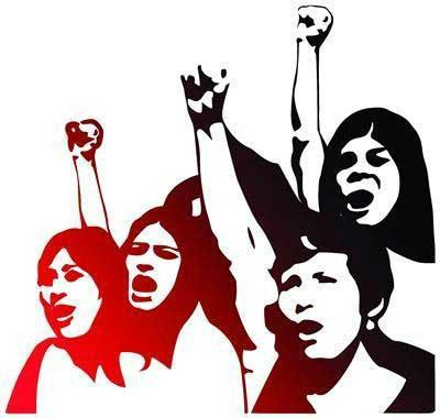 AIDWA Demands Equal Rights and Violence Free Life for All Women