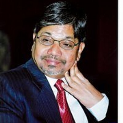 "Mungekar: ""Government Invokes Ambedkar, but Denies Dalits Funding"""