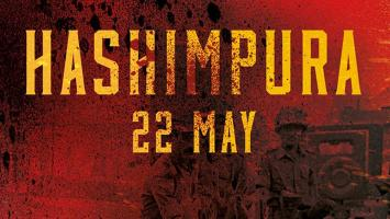 Remembering Hashimpura After Thirty Years