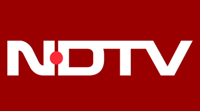 The Unwarranted CBI Raid on NDTV is Condemned by Academics and Artists