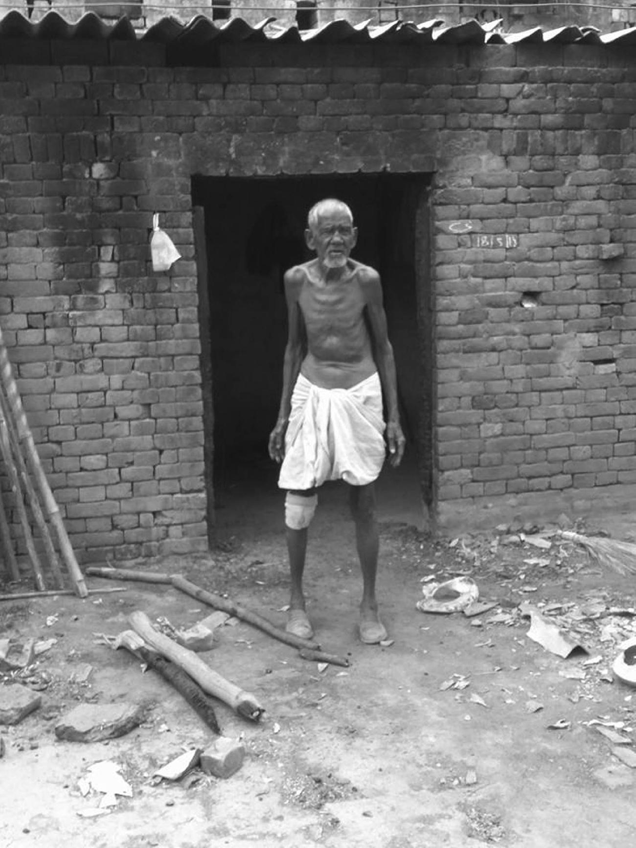 शब्बीरपुर (सहारनपुर) की जातिवादी हिंसा