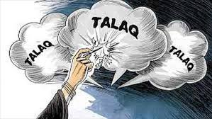 Extracts from the Triple Talaq Judgment