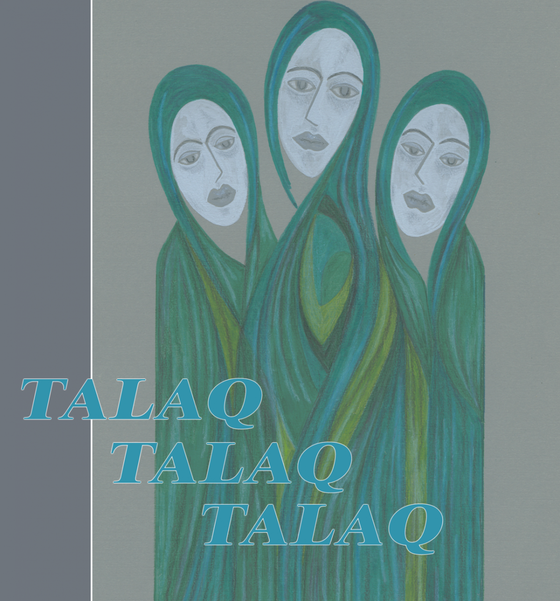 Justice for All: Triple Talaq Judgement in SC Today