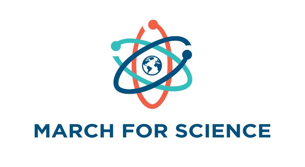 In Defense of March for Science