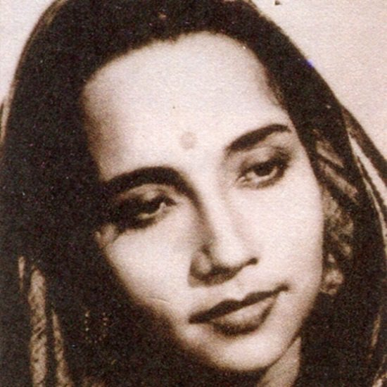 Remembering Sova Sen, Legendary Actress of Political Theatre in Bengal