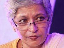 Hamari Gauri Amar Rahe