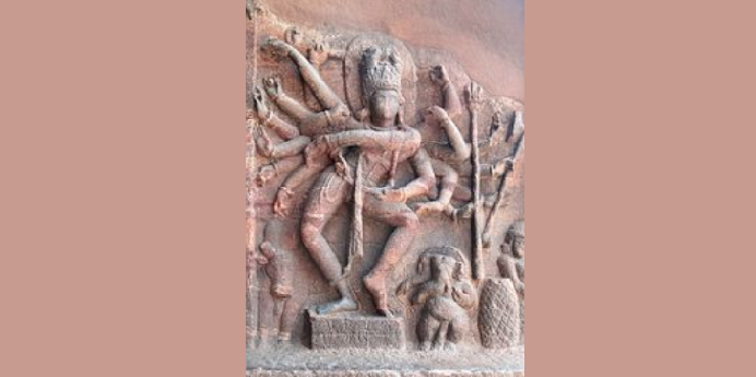Art as a Political Act: Retelling Mahabharata Through its Peripheral Figures