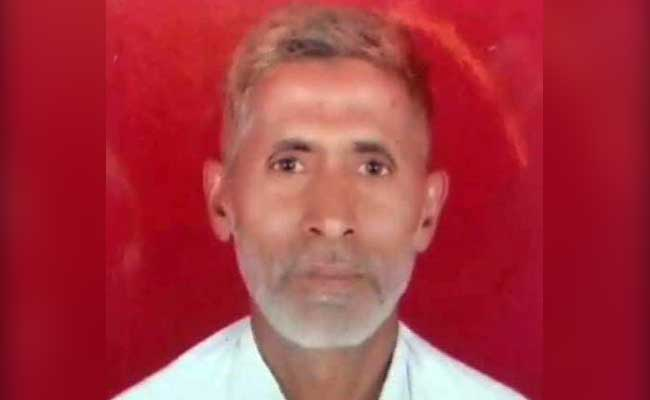 2 Years After: All Dadri Lynching Accused Out on Bail With Promise of Public Sector Jobs Within 2017