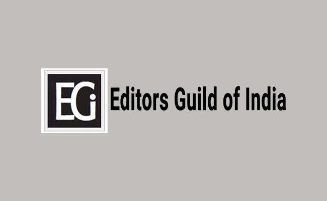 Editors Guild of India Wants Rajasthan Government to Withdraw its Draconian Ordinance that is Harmful to the Freedom of the Press