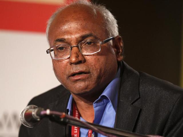 PEN South India and PEN Delhi Condemn Vindictive Action Against Professor Kancha Ilaiah