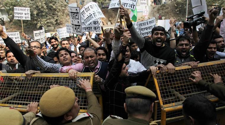 Student Politics and Kerala High Court Judgement