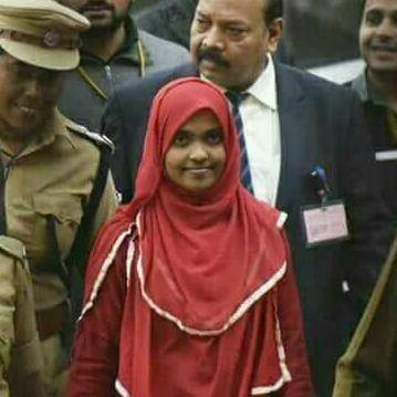 Hadiya Case: What Exactly Happened During Frenzied Arguments in Supreme Court