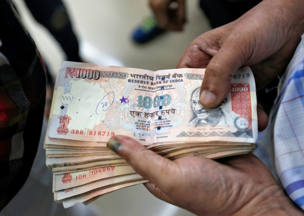 Demonetisation : One of the Most Reactionary and Illogical Policy Ever