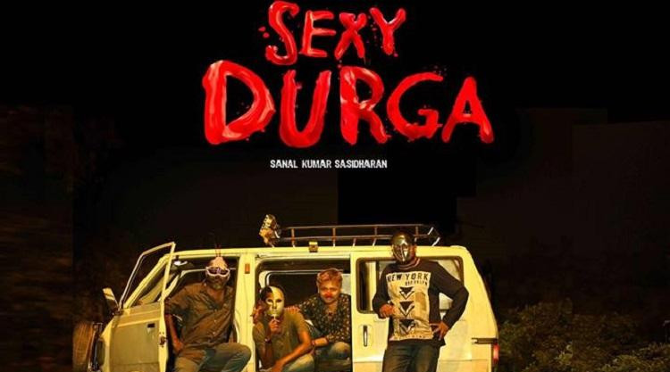 Kerala High Court Gives a Nod to the Screening of S Durga at IFFI
