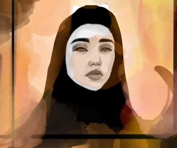 A Poem for Hadiya