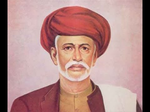 Jyotiba Phule: The Method of Rational Insult
