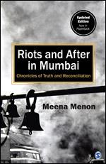 Remembering the Bombay Riots Part III