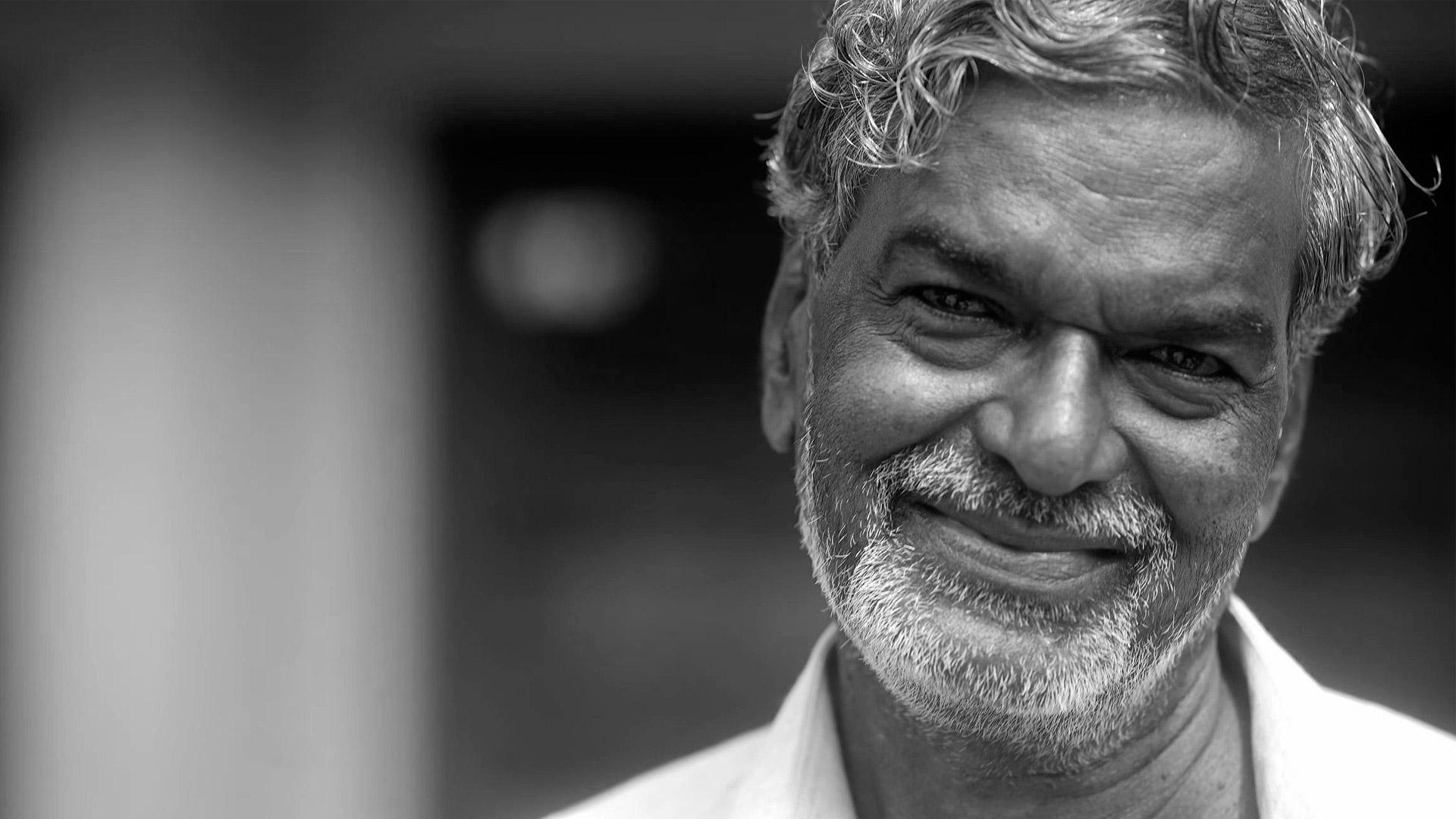 An Open Letter to Anant Kumar Hegde Sahib by Devanoora Mahadeva