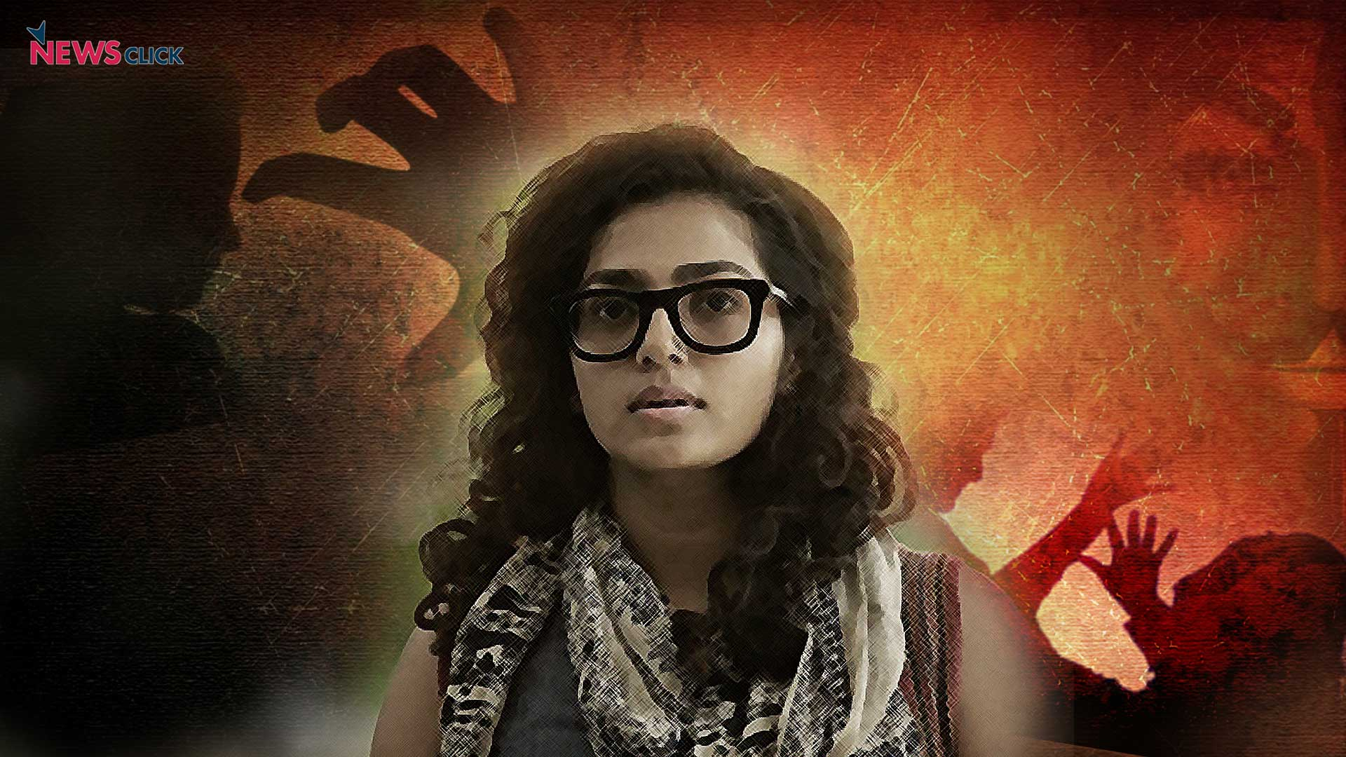 What Irked the Anger of Mammootty Fans Over Parvathy?