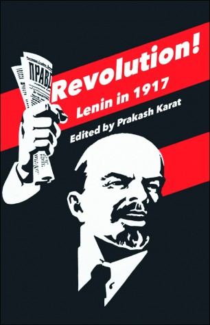 #OctoberRevolutionSeries: How Lenin Schooled His Dilly-Dallying Comrades