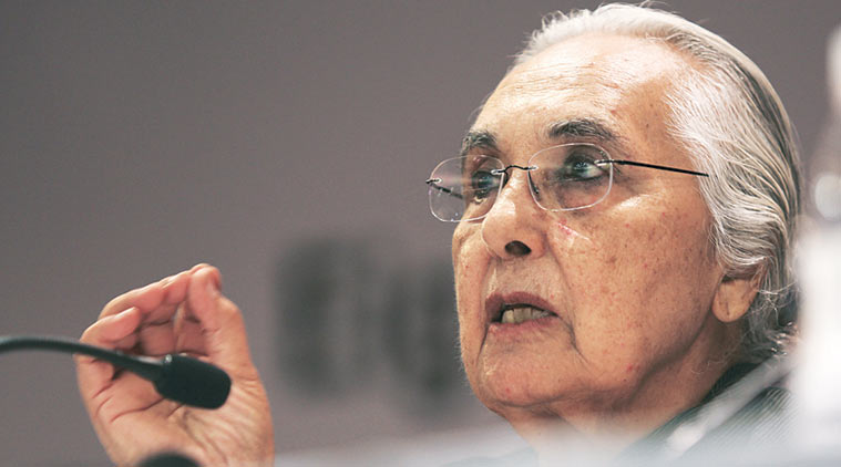 Challenging Communalism, Challenging History – The Work of Romila Thapar