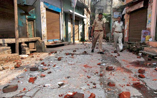 4 Years After Horrific Riots, Efforts for Peace Between Muslim, Jats in Muzaffarnagar