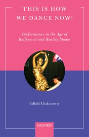 Have TV dance shows, neo-liberalism's baby, challenged the hierarchy of classical dance?