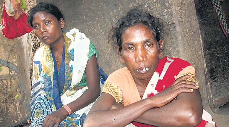 No Aadhar No Food: Yet Another Starvation Death Reported from Jharkhand, Still Counting…