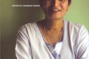 Gauri Lankesh Beyond Hagiography