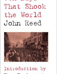 """He spoke truth to and about the Power"": P Sainath on John Reed"