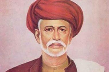 Jyotirao Phule, Satyashodhak Samaj and RSS