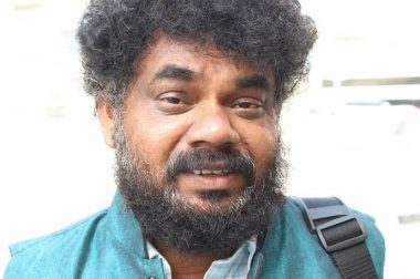 A Critical Insider in Expat Journalism: Remembering V M Sathish
