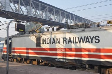 Indian Railways Remove Malayalam from the Recruitment Exam