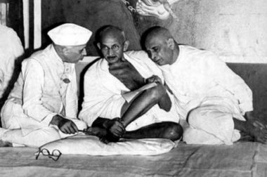 Sardar Patel Would Not Have Handled Kashmir Any Differently Even as Prime Minister in 1947