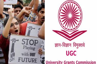 The UGC Directive on Autonomous Colleges