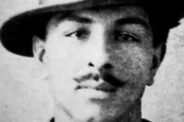 How much does today's youth know about Bhagat Singh's ideas?